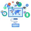 پرسشنامه استاندارد نگرش نسبت به استفاده از اینترنت