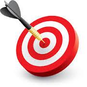 پرسشنامه استاندارد هدف گذاری در تیم