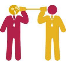 پرسشنامه استاندارد هوش اجتماعی