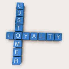 پرسشنامه استاندارد وفاداری مشتری به خدمات سازمان