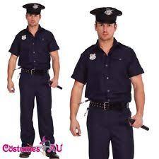 پرسشنامه استاندارد ویژگی های شخصی پلیس