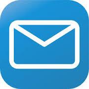 پرسشنامه استاندارد پست الکترونیک
