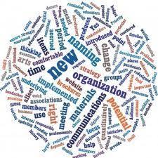 پرسشنامه استاندارد چابکی سازمانی