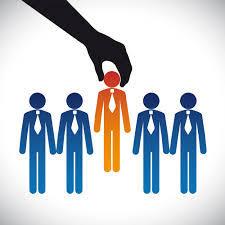 پرسشنامه استاندارد کارایی کارکنان