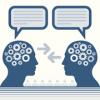 پرسشنامه استاندارد کیفیت ارتباطات