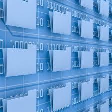 پرسشنامه استاندارد کیفیت خدمات دولت الکترونیک