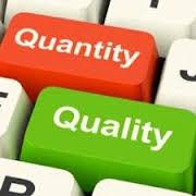 پرسشنامه استاندارد کیفیت خدمات عرضه کننده