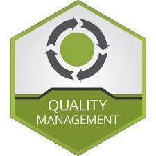 پرسشنامه استاندارد کیفیت خدمات