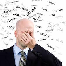 پرسشنامه استاندارد کیفیت زندگی کاری