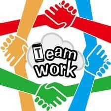 پرسشنامه استاندارد کیفیت کار تیمی