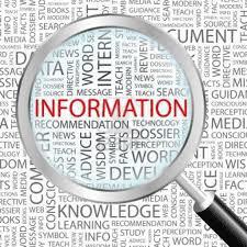 پرسشنامه استاندارد گرانباری اطلاعات