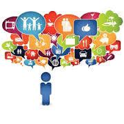 پرسشنامه استاندارد یادگیری سازمانی