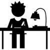 پرسشنامه استاندارد یادگیری غیر رسمی در محل کار