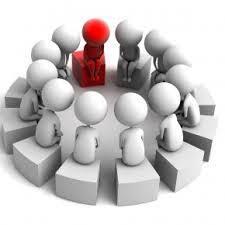 پرسشنامه استاندارد یادگیری گروهی