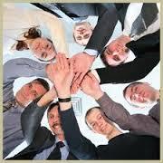 پرسشنامه استاندراد گروه گرایی مدیران و کارکنان
