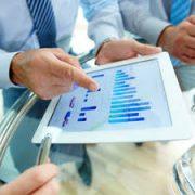 پرسشنامه تعاملات بین خریداران و عرضه کنندگان بلانسیرو