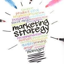 پرسشنامه توسعه استراتژی بازاریابی شولینگ لی