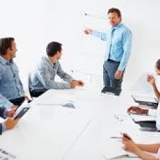 پرسشنامه شایستگیهای مدیران تولید