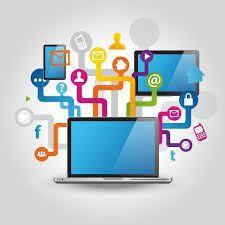 پرسشنامه استاندارد ظرفیت یادگیری سازمانی چیوا