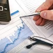 پرسشنامه عملکرد مالی شرکتهای دولتی