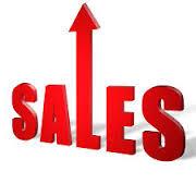 پرسشنامه عوامل اثر گذار بر فروش گنزی