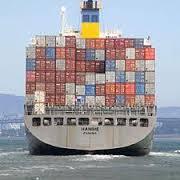 پرسشنامه عوامل اثر گذار بر واردات کالا کی یون و همکاران