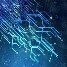 پرسشنامه چالش های استفاده از فناوری اطلاعات
