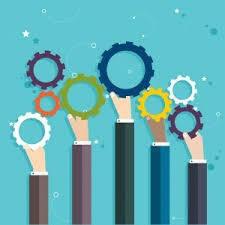 پرسشنامه مدیریت زنجیره تأمینپرسشنامه مدیریت زنجیره تأمین
