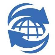 پرسشنامه مسائل مربوط به صادرات بیوتسی