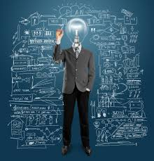 پرسشنامه مهارت های مدیریت