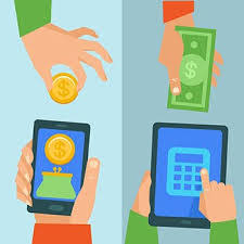 پرسشنامه میزان رضایت مشتریان از خدمات مختلف بانکداری الکترونیک