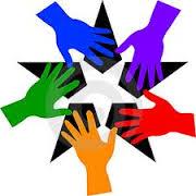 پرسشنامه استاندارد فرهنگ سازمانی دنیسون