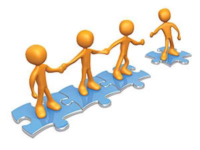 پرسشنامه استاندارد انسجام و یکپارچگی سازمان