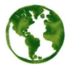 ادبیات نظری استراتژی بازاریابی سبز