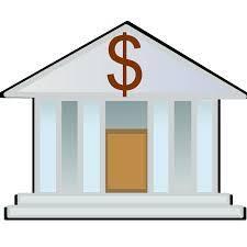 پرسشنامه استاندارد گرایشات بازار در مدیران بانک