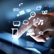 پرسشنامه استاندارد ادراک مشتریان از کیفیت خدمات بانکداری