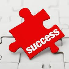 پرسشنامه استاندارد عوامل حیاتی موفقیت