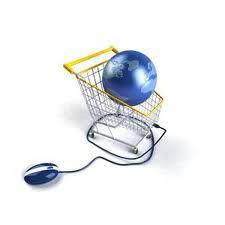 مبانی نظری و پیشینه تجارت الکترونیک