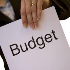 پرسشنامه استاندارد بودجه بندی افزایشی پرسشنامه استاندارد بودجه بندی افزایشی