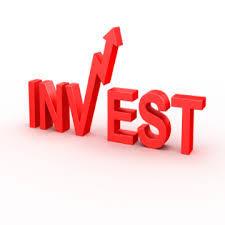 پرسشنامه استاندارد عوامل مؤثر بر تصمیم گیری در سرمایه گذاری