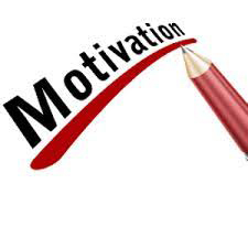 Job-motivation