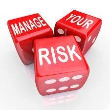 پرسشنامه استاندارد ارزیابی ریسک پروژه