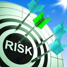 پرسشنامه استاندارد ریسک پذیری اقتضایی تصمیمات