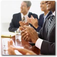 پرسشنامه استاندارد رضایت مشتری از کارکنان بانک