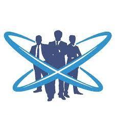پرسشنامه استاندارد حفظ روابط با مشتریان در شرکت های مشاوره سرمایه گذاری