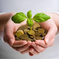 پرسشنامه استاندارد نگرش افراد کم درآمد به وضعیت مالی