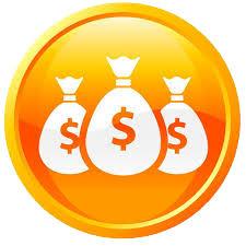 پرسشنامه استاندارد روش های تامین مالی