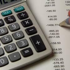 پرسشنامه استاندارد نقش افراد در توسعه بودجه