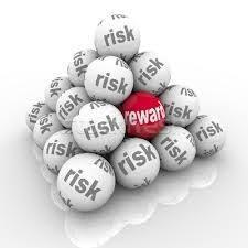 پرسشنامه استاندارد ریسک سرمایه گذاری