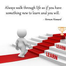 مبانی نظری استراتژی یادگیری